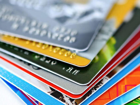 Guía rápida sobre cómo reclamar una tarjeta de crédito abusiva