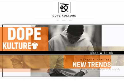 Dope Kulture Home.png