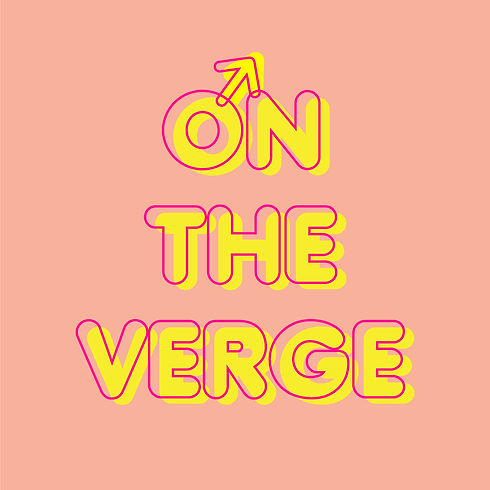 on-the-verge.jpg