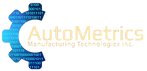 AutoMetrics-Logo-v8-Jan-21_-2020-png-3x_