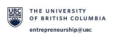 9_2016_3UnitNarrow_entrepreneurshipAtUBC