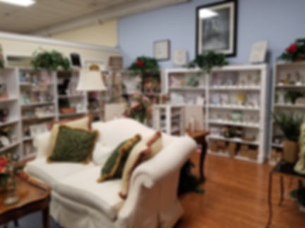Christian books and DVDs available for purchase or rent.  Meeting room available for religious classes or group meetings. Monthly viewing of christian movies.