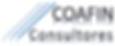Logo Coafin Consultores