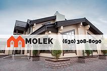 Molek Development Bridgeview, IL