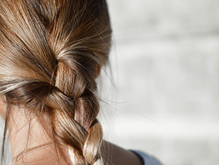 Holiday Hairstyles To Wow