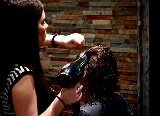 What Makes a Hair Salon Stand Out?