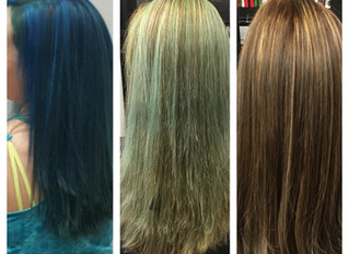 Hair Color Tips You Should be Aware Of
