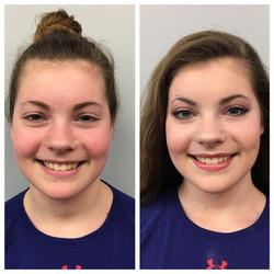 Makeup (Teen)