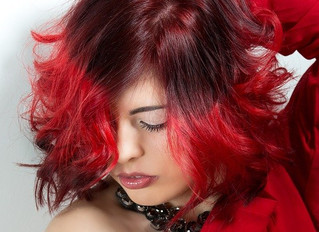 5 Common Myths About Hair Coloring Debunked