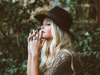 Bad Habits That Are Keeping Your Hair Unhealthy (Pt. 2)