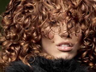 Got Curls?
