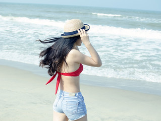 Summer's Hottest Trends To Keep You Cool