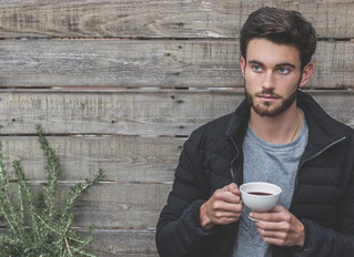 First Time in a Salon? Tips for Men