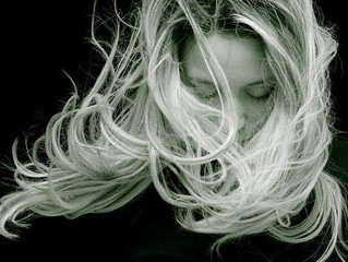 Humidity and Your Hair: What You Should Know
