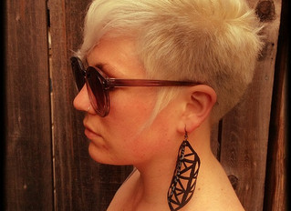 Getting a Short Hairstyle for the Summer Months
