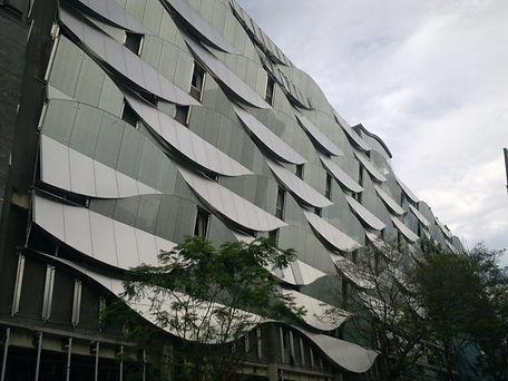 1-Mustafa-Centre-Singapore-DuraSafe-Dura