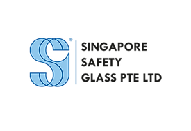 SS logo-s.png