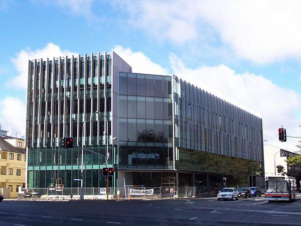 40-152-Fanshawe-St-New-Zealand-DuraSafe-