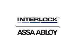 Interlock logo.jpg.png