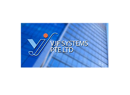 YJF logo-s.png
