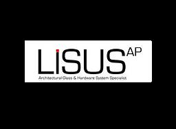 Lisus logo.jpg.png