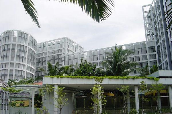 7-Vision-Crest-Singapore-DuraSafe-DuraGl