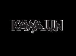 Kawajun logo-s.png