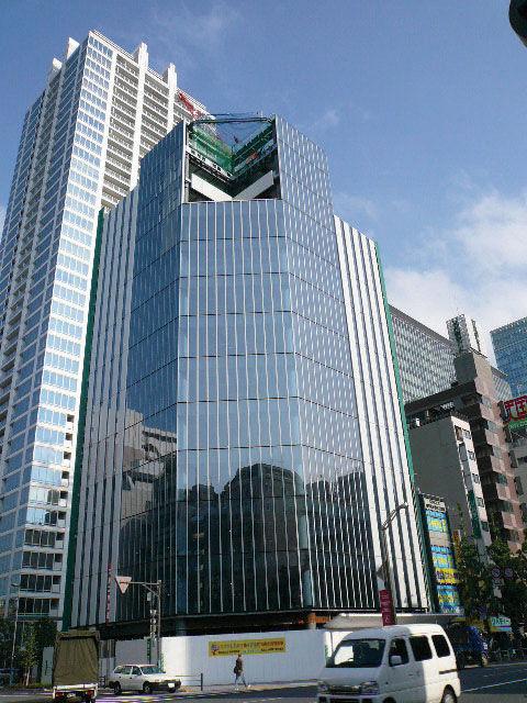 26-Kisho-Building-Japan-DuraComfort-Low-