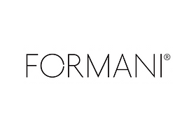 Formani logo-s.png