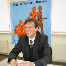 Дмитрий Шибанов (3).jpg