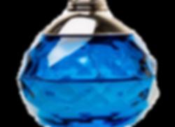 Perfume%2520bottles%2520collage_edited_e