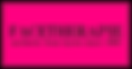 スクリーンショット 2020-03-22 20.32.10.png