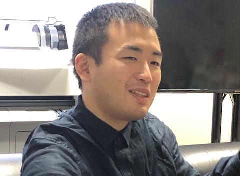 広島市立大学での講義
