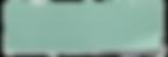%2520colorful%2520paper%2520label%2520po
