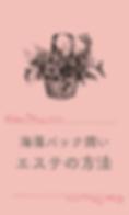 スクリーンショット 2019-09-02 0.04.39.png