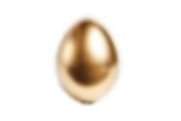 One%20golden%20egg%20isolated%20on%20whi