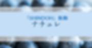 スクリーンショット 2019-03-22 20.29.32.png