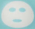 スクリーンショット 2019-01-18 19.36.30.png