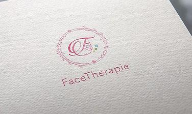FaceTherapieオンラインエステ