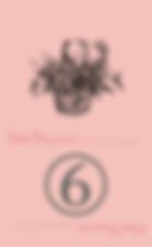 スクリーンショット 2019-09-02 0.00.13.png