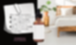 スクリーンショット 2020-03-23 14.27.30.png