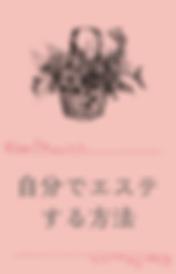 スクリーンショット 2019-08-27 15.52.45.png