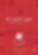 スクリーンショット 2020-03-11 14.38.51.png