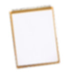 Notepad_edited.png