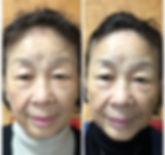 1108 70代初回と4回目_edited.jpg