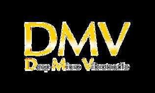 DMV%E3%83%AD%E3%82%B4-4_edited.png