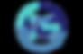 O S Logo.png