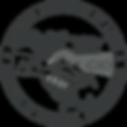LogoAFLCIO.png