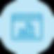 Copy of IconAnalytics_2x.png