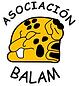 balam logo (1).png